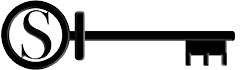 StoneHouseMarketing Solutions, Inc